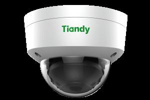 Camera IP Tiandi TC-C32KN tích hợp Mic