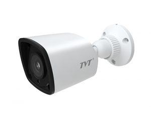 Camera IP TVT cao cấp TD-9421S2