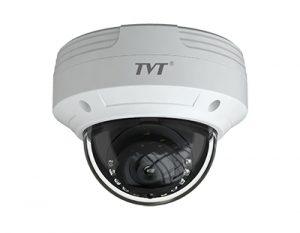 Camera IP TVT cao cấp TD-9521S1H