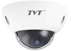 Camera IP TVT cao cấp TD-9521S3 (D/PE/AR2)