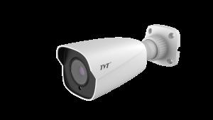 Camera IP cao cấp TVT TD-9422S3  (D/FZ/PE/AR3) Phiên bản Pro