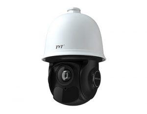 Camera IP PTZ cao cấp TVT TD-8523IE(20M/AR15)