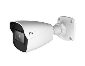 Camera IP cao cấp TVT TD-9421S3 (D/PE/AR2) tích hợp Mic