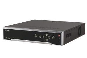Đầu Ghi Hikvision 16 kênh HP-5616NI-PRO2 H265+